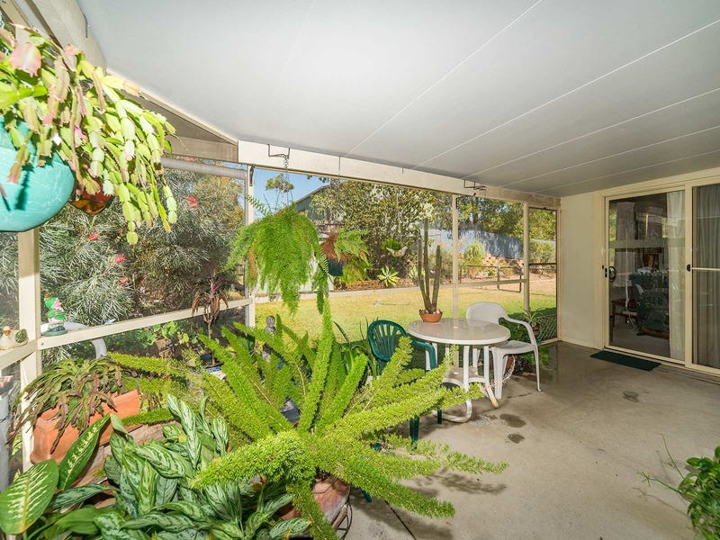 2/24 Artists Avenue, Oxenford, Qld 4210