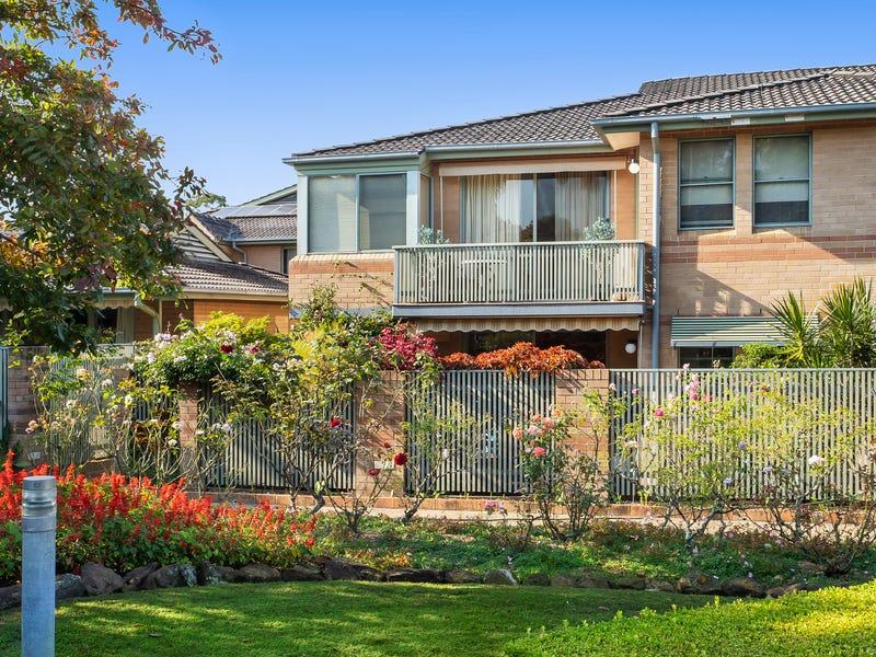 125/2 McAuley Place, Waitara, NSW 2077