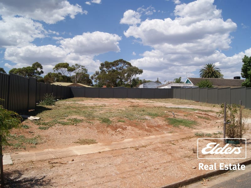 Lot 2/48 East Terrace, Gawler East, SA 5118