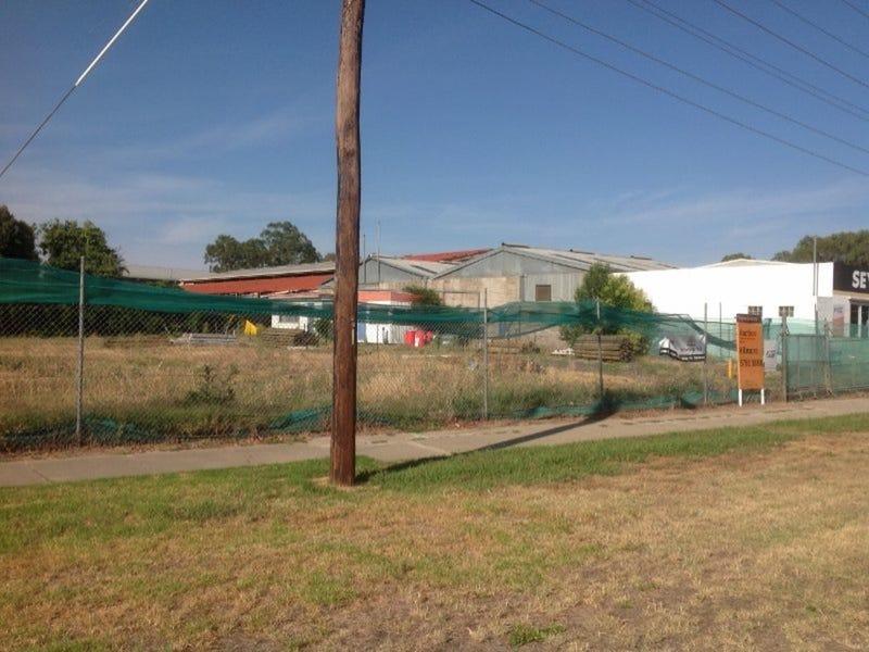 Lot 2, 36-40 High Street, Seymour, Vic 3660