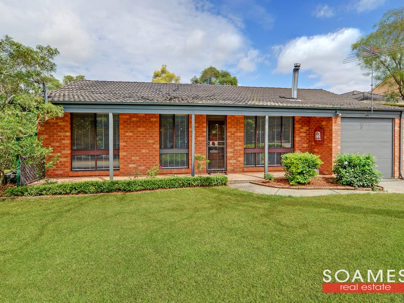 931 Pacific Highway, Berowra, NSW 2081