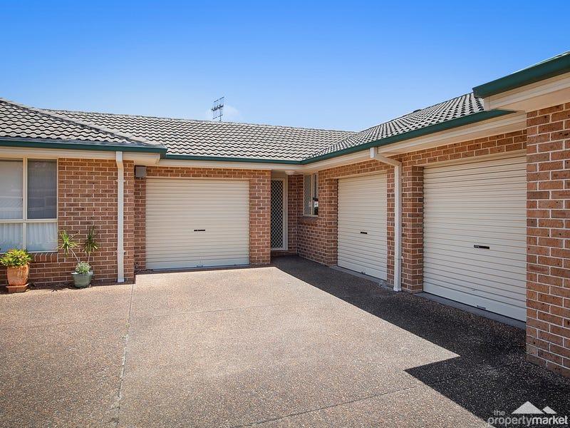2/61 Lumby Drive, Bateau Bay, NSW 2261