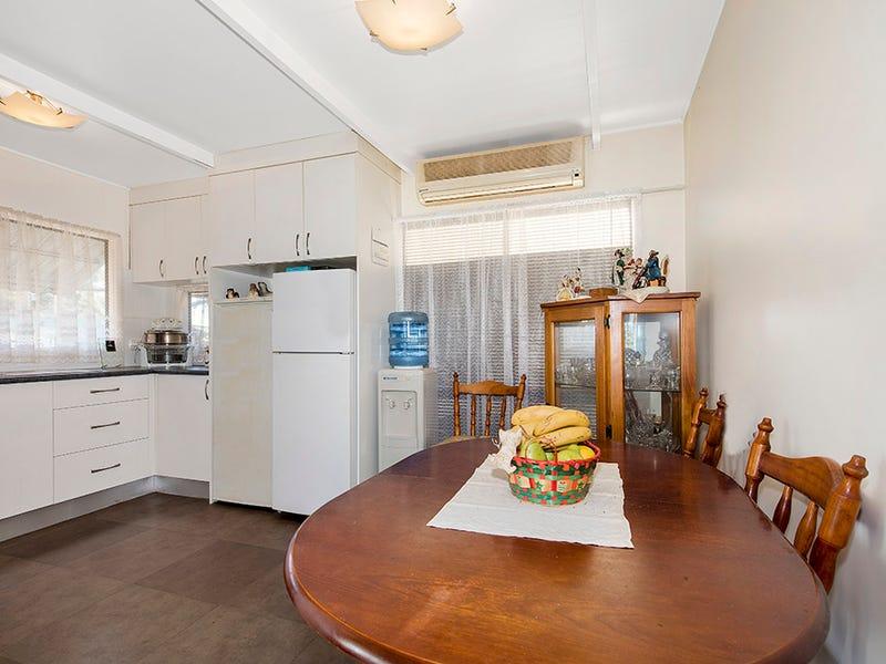64/474 Terrigal Drive, Terrigal, NSW 2260