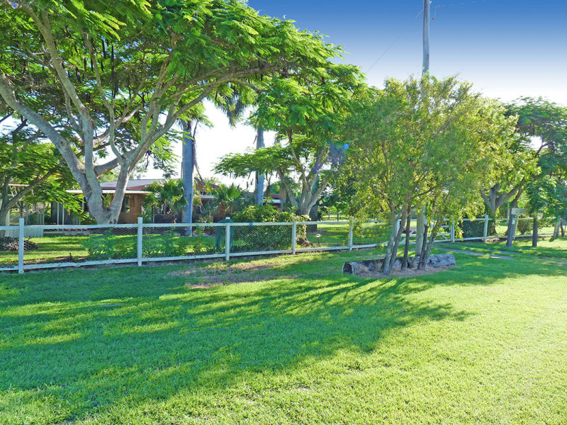 125 Auton & Johnson Road, The Caves, Qld 4702