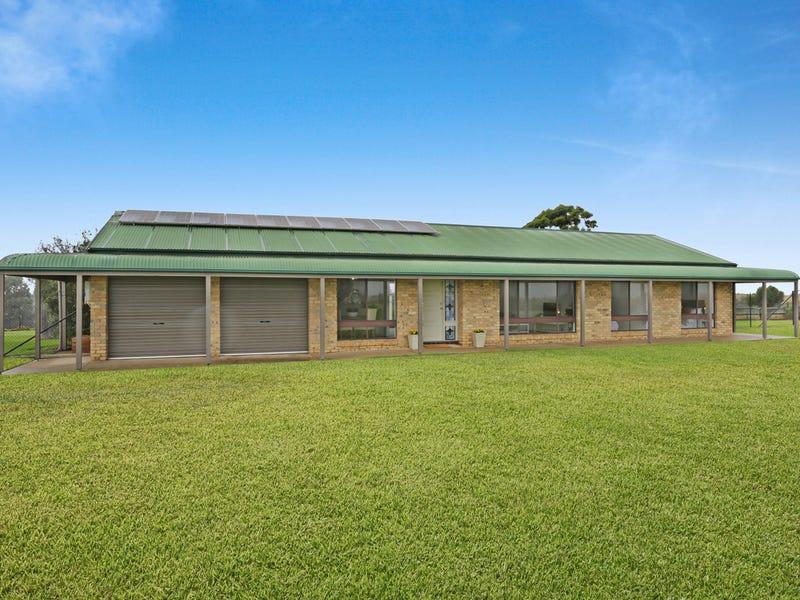 157 Mount Hercules Road, Razorback, NSW 2571