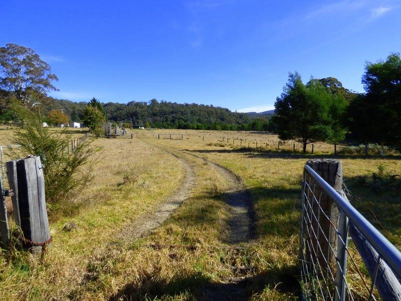 1215 Nethercote Rd, Nethercote, NSW 2549