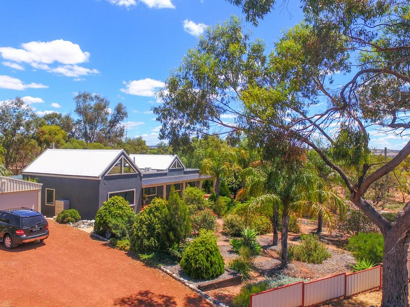 68 Bouverie Road, York, WA 6302