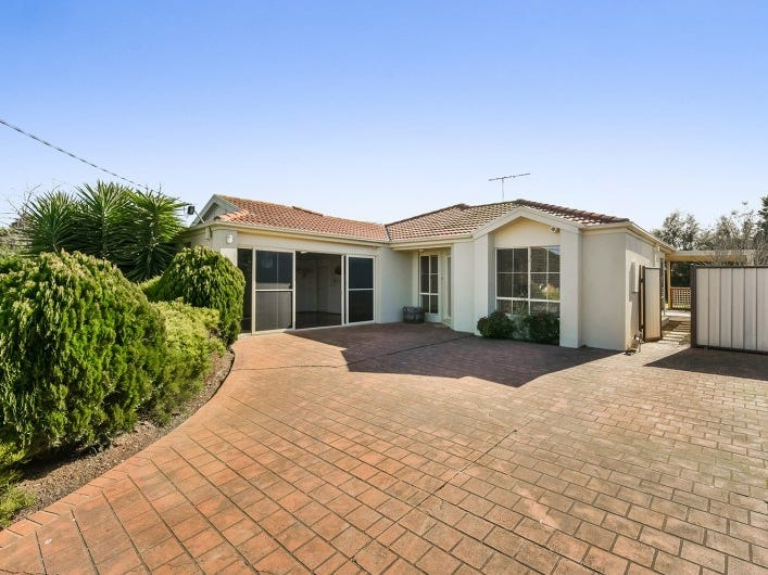 11 Currawong Court, Werribee, Vic 3030