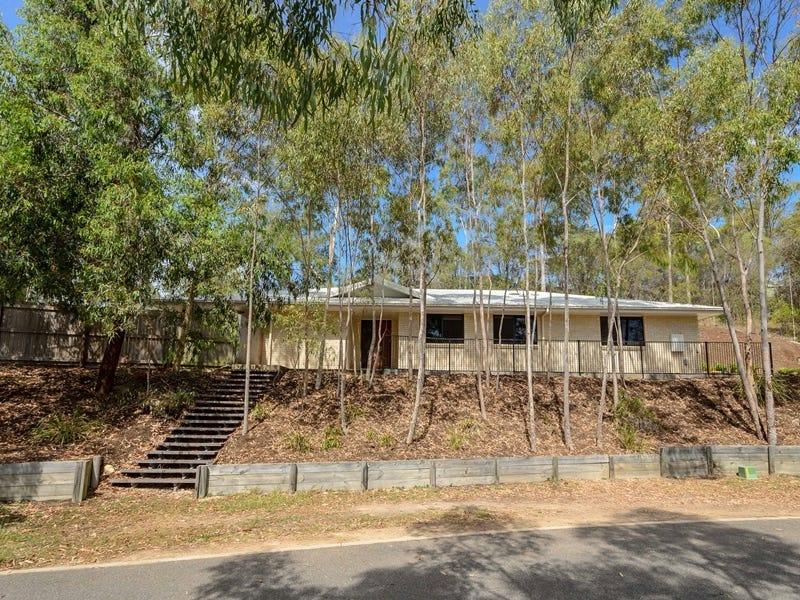 3 Oasis Court, South Gladstone