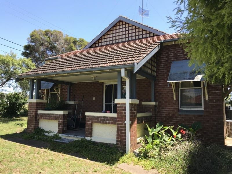 50 Tamworth Street, Abermain, NSW 2326