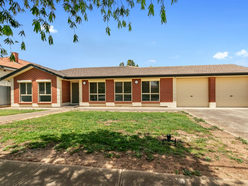 39A McCusker Avenue, Enfield, SA 5085