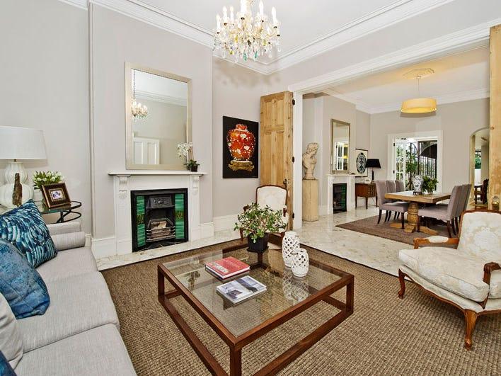 48 Dutruc Street, Randwick, NSW 2031