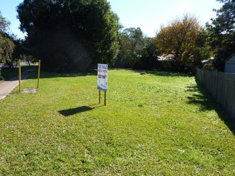 Lot 51 Church Street, Nana Glen, NSW 2450