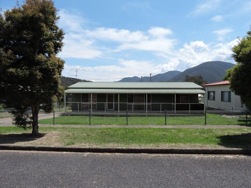 26 Morris Street, Talbingo, NSW 2720