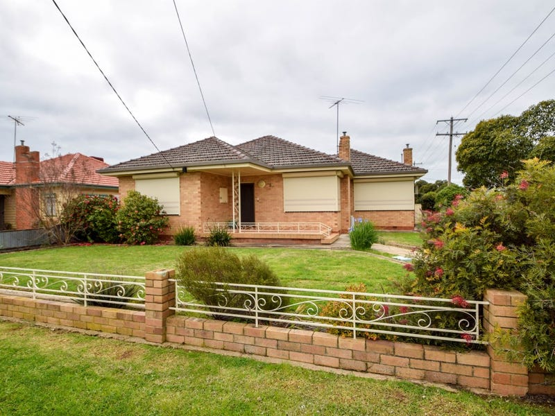 2 Langtree Avenue, Wangaratta, Vic 3677