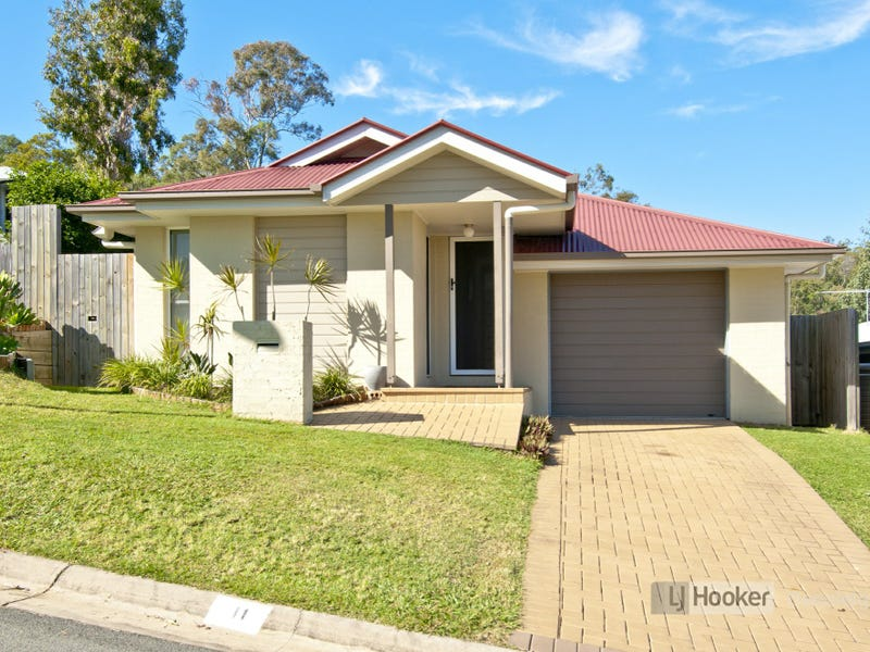 11 Bindarri Close, Waterford, Qld 4133