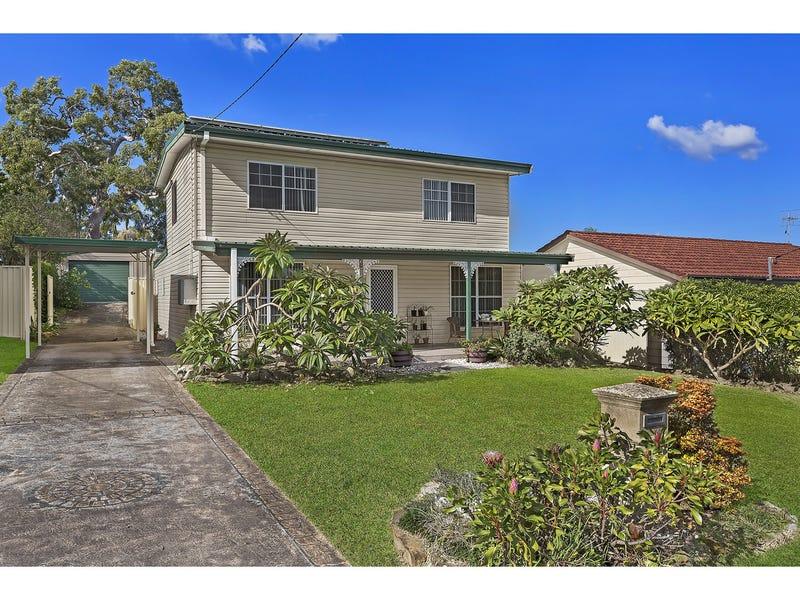63 Hughes Avenue, Kanwal, NSW 2259