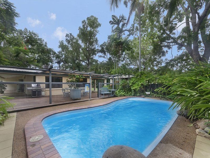 67 Toolakea Beach Road, Bluewater, Qld 4818