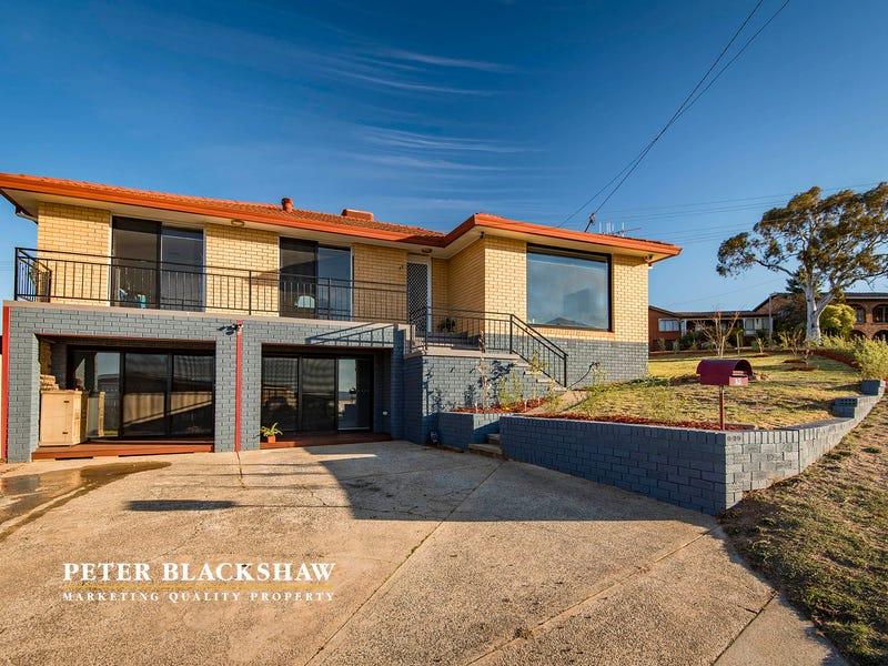13 Urila Street, Queanbeyan, NSW 2620