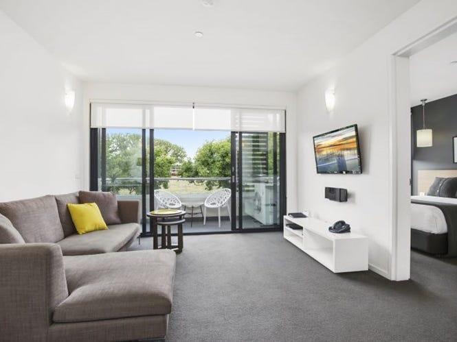 112 6 8 Bellerine Street Geelong Vic 3220 Apartment For Sale