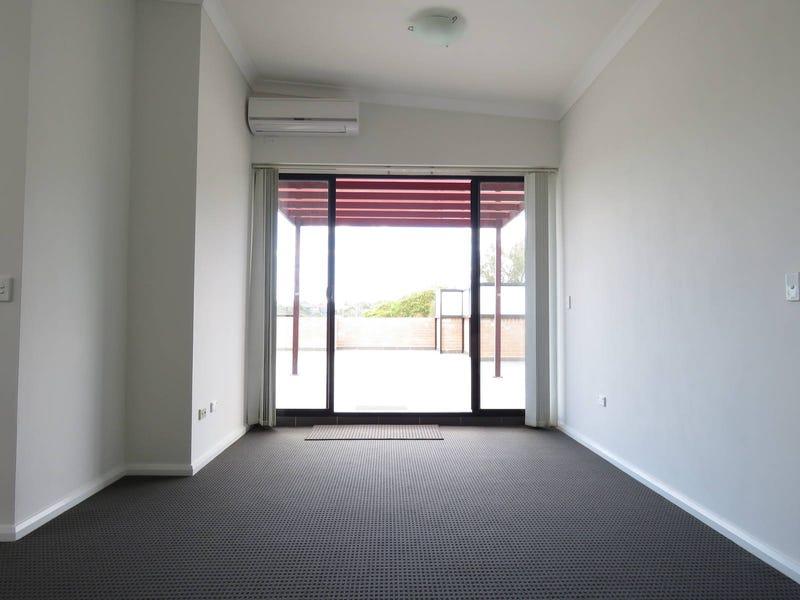 6/13 Howard Avenue, Northmead, NSW 2152