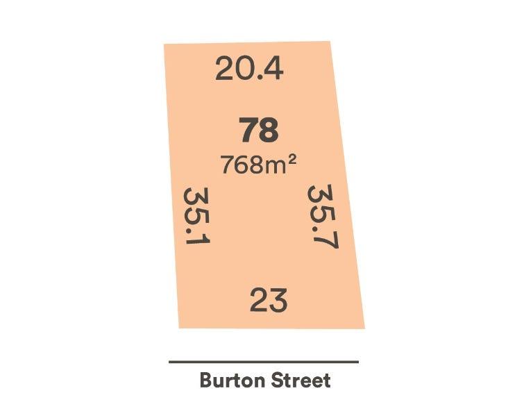 4 Burton Street, Mount Barker, SA 5251