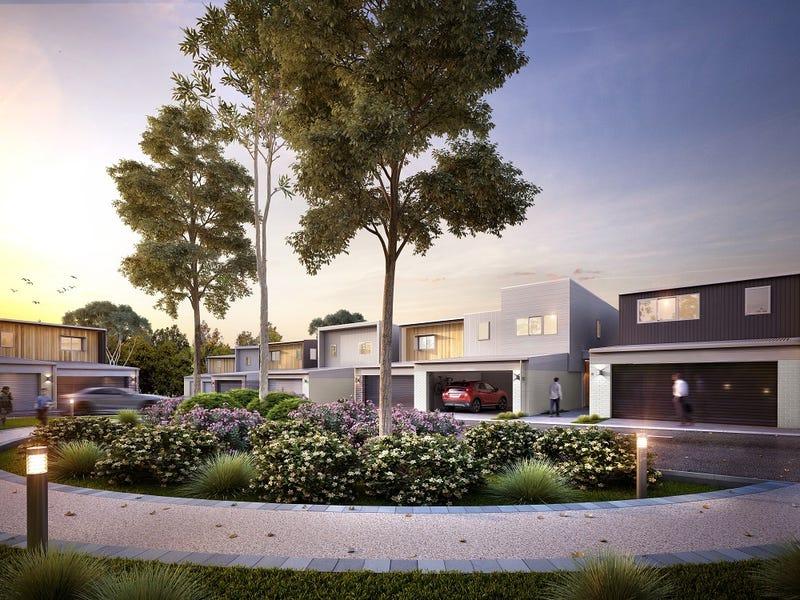 Highgate Residences Garawon Place, Maryland, NSW 2287
