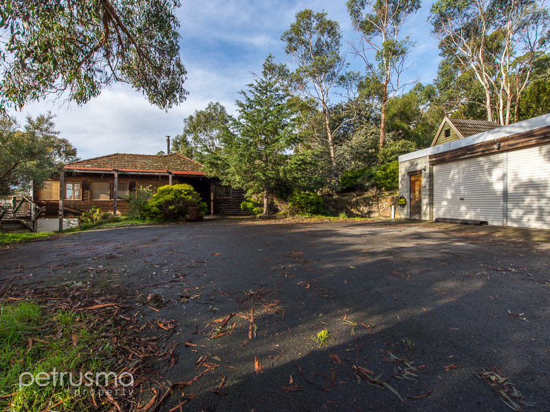 78 Beach Road, Kingston Beach, Tas 7050