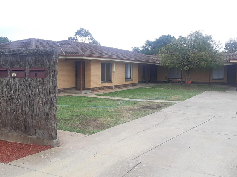 2/9-11 Cox Terrace, Northfield, SA 5085