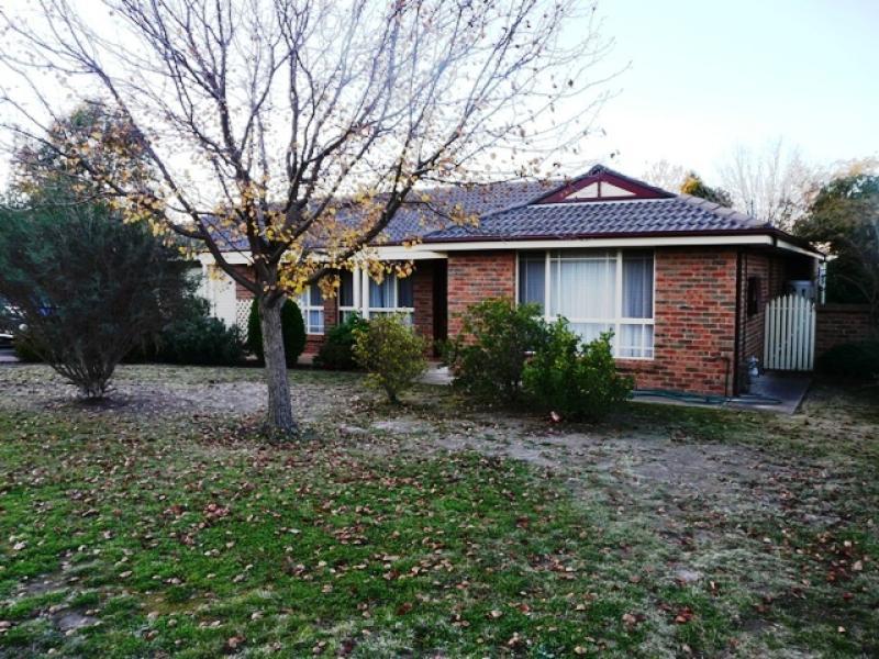 49 Abercrombie Drive, Bathurst, NSW 2795