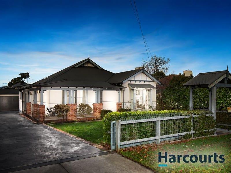31 Thomas Street, Ringwood, Vic 3134