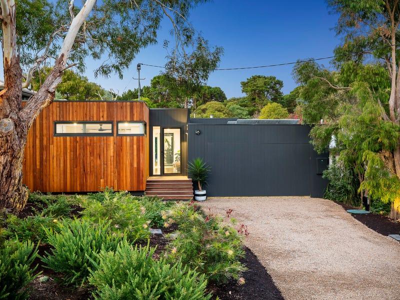 22 Bennie Court, Flinders, Vic 3929
