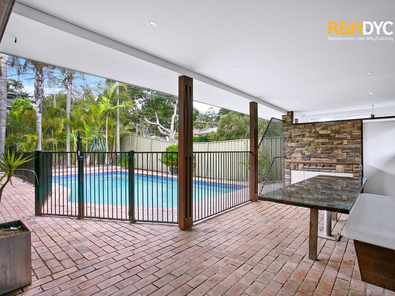 4 Moriac Street, Warriewood, NSW 2102