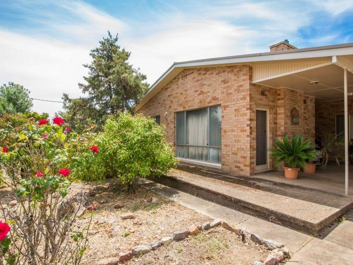 29 Beltana Avenue, Mount Austin, NSW 2650