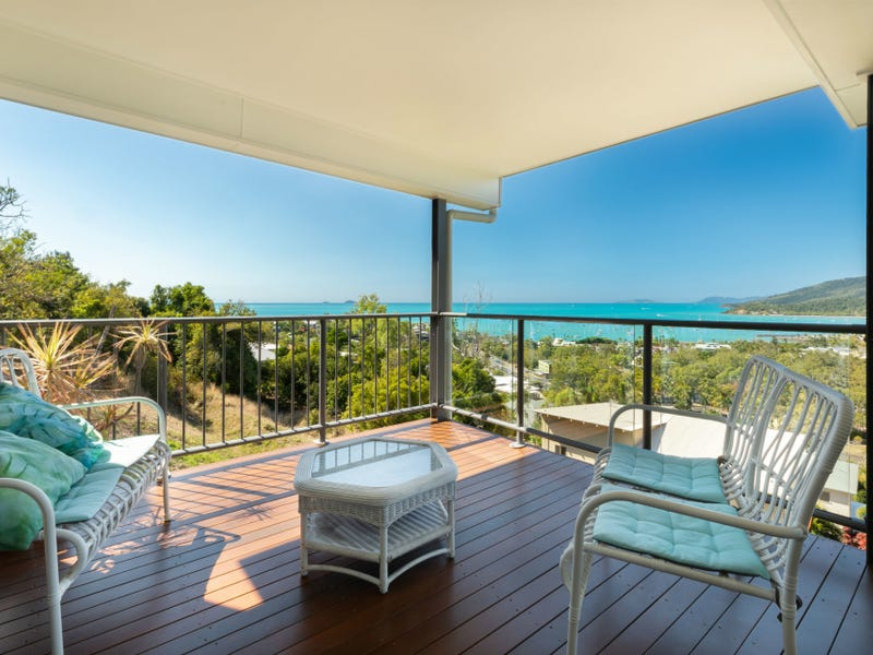 10 Laguna Court, Airlie Beach, Qld 4802