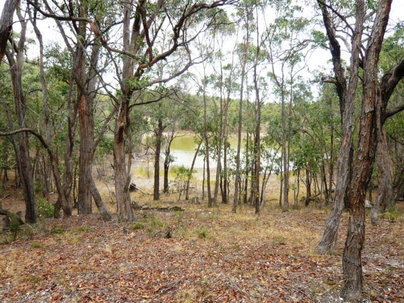 Lot 1 Government Road, Beaufort, Vic 3373