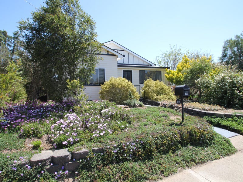 392 Rouse Street, Tenterfield, NSW 2372