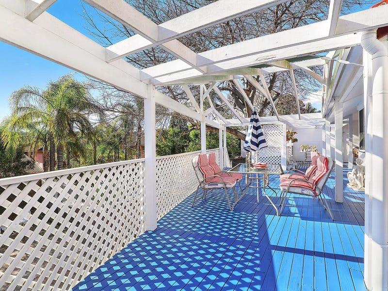 87 Aiken Road, West Pennant Hills, NSW 2125