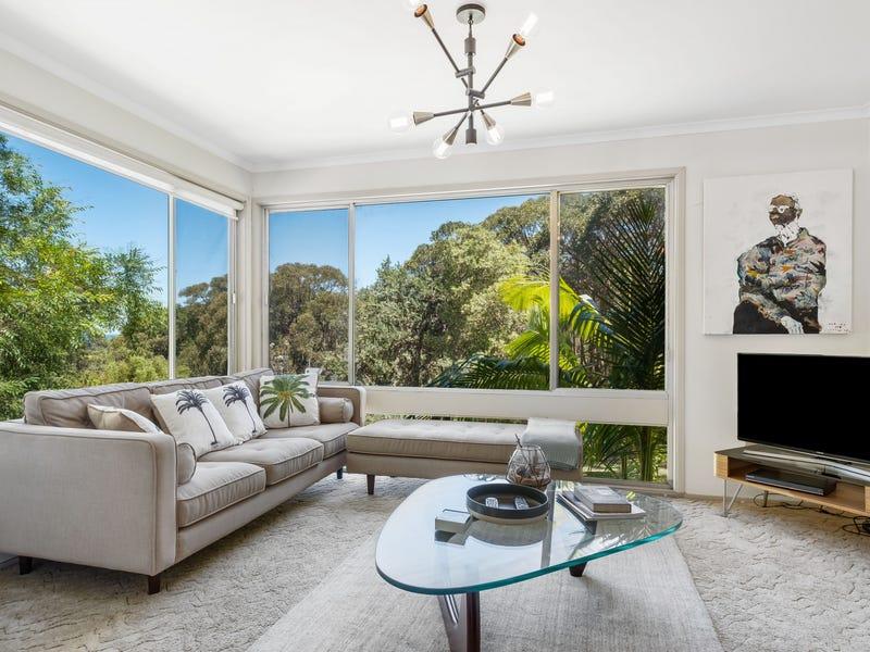 21 Anthony Crescent, Killcare, NSW 2257