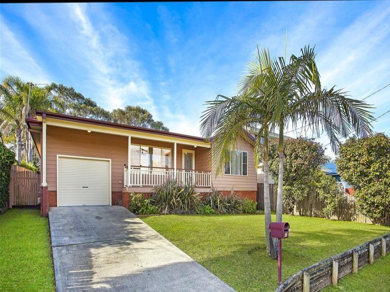 73 Thomas Mitchell Road, Killarney Vale, NSW 2261