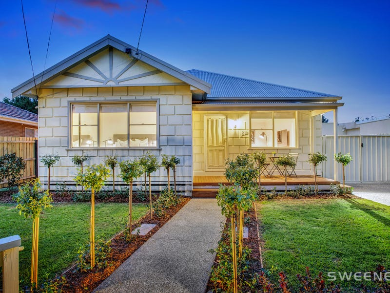 89 Civic Parade, Altona, Vic 3018