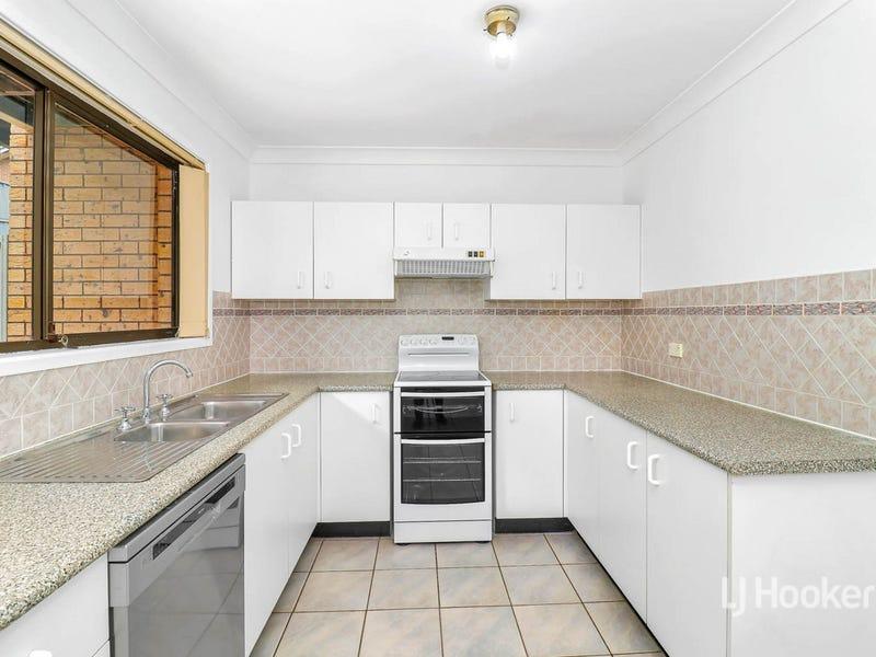 38/39 Patricia Street, Blacktown, NSW 2148