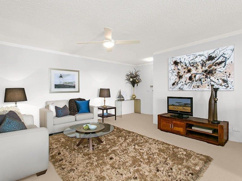 7/220 Longueville Road, Lane Cove, NSW 2066