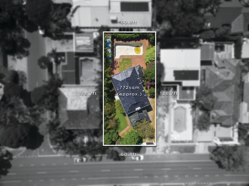 81 Marriage Road, Brighton East, Vic 3187
