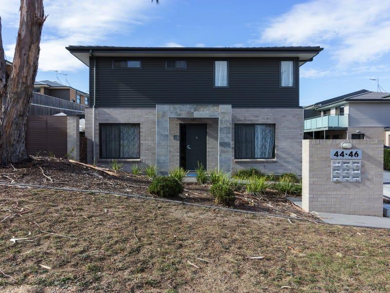 1/44 Buttle St, Queanbeyan East, NSW 2620