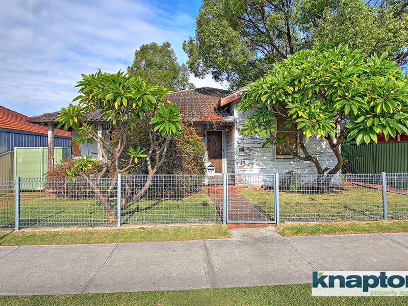 108 Lakemba Street, Lakemba, NSW 2195