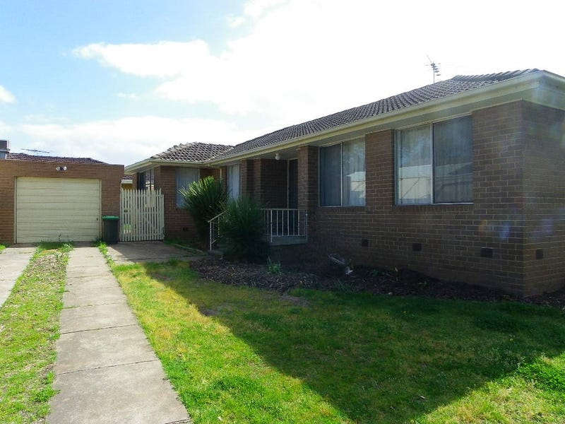 867 Old Calder Hwy, Keilor, Vic 3036
