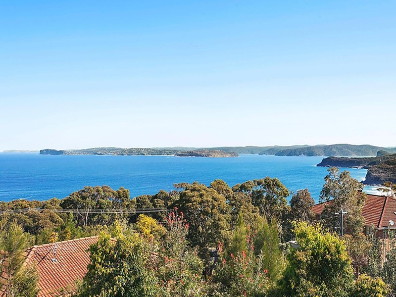 7 Babs Road, Killcare Heights, NSW 2257