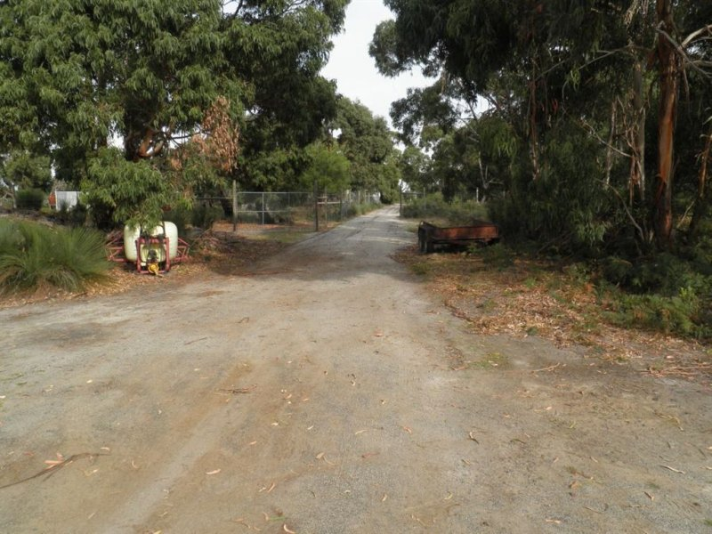 64-68 Langs Road, Robertsons Beach, Vic 3971