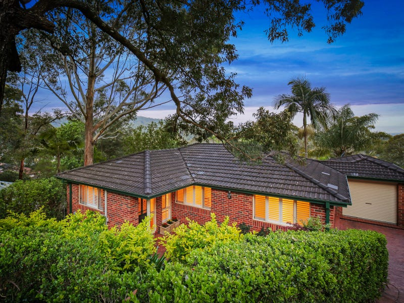 28 Alison Road, Springfield, NSW 2250